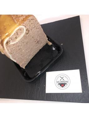 Paté de foie