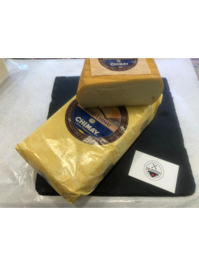 Chimay ( Fromage)