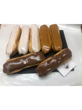 Eclair Chocolat