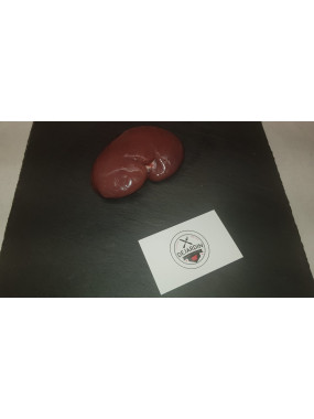 Rognon (Porc)