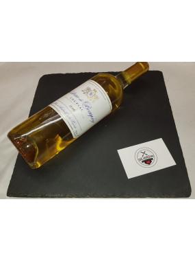 LOUPIAC vin blanc liquoreux