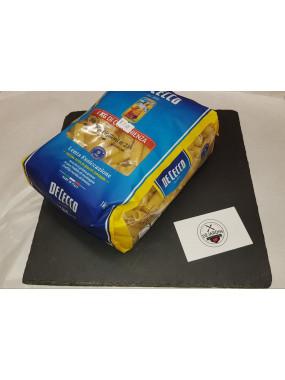 Tortiglioni 1kg